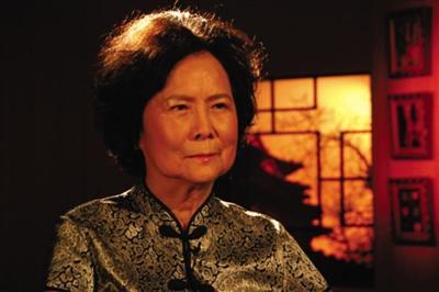 86版《西游记》导演杨洁逝世