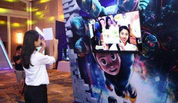 中国海信有意收购东芝电视 乐视放弃收购Vizio