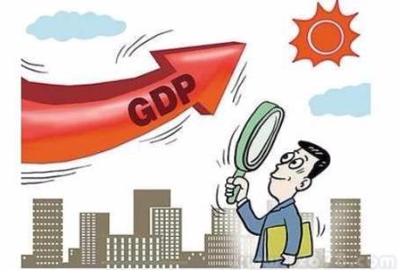2011实际gdp增长率_瑞银:今年中国实际GDP增速走势或平缓