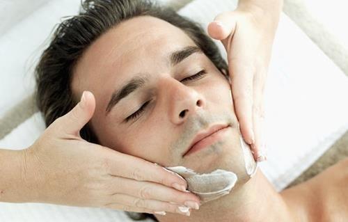 男性皮肤护理需要注意哪些问题?