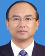 许勤任北京冬奥会执行主席 许勤简历个人资料