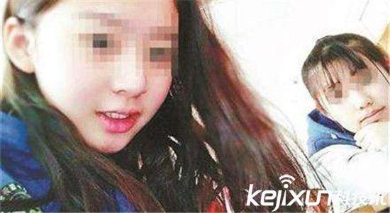 16岁少女在教室被同学强奸杀害 犯案过程曝光