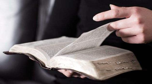 亚马逊启动系列阅读活动:联合优酷出品《读书人》节目