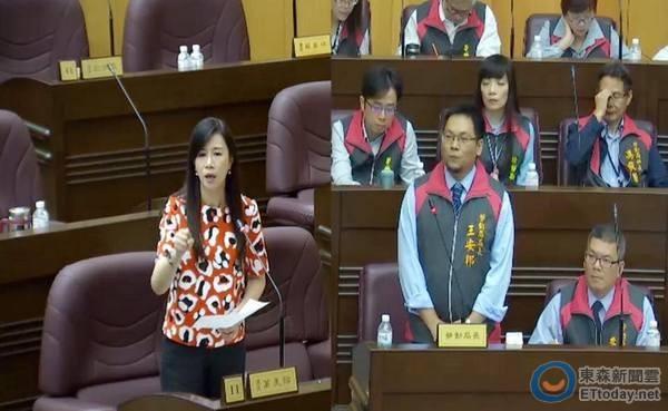 蔡当局遭批:台湾薪水居亚洲四小龙最末