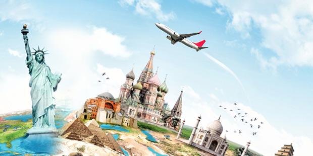 """""""美团旅行""""来了,这次王兴要做大旅游市场"""