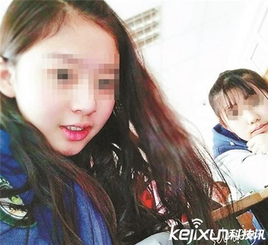 16岁少女被同学强奸后勒死最新消息 女高中生被害详细过程曝光