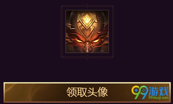 lol神拳李青打折图片
