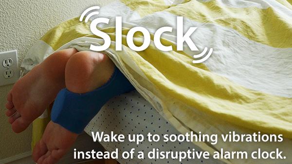 不起床就挠方式智初中用特别的袜子叫你起学生档案记录脚心成长图片