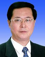 车俊任浙江省委书记 车俊简历个人资料