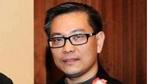 曝22名外逃人员线索 含河北原书记之子程慕阳