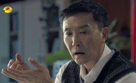 人民的名义2什么时候播?赵东来因爱生恨变坏李达康成反派?