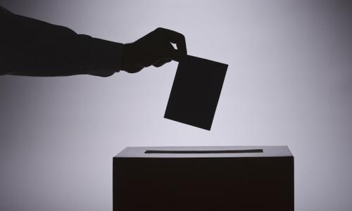 韩国大选最新消息 15名候选人参与 谁最有可能当选韩国总统