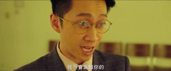 小S新片遭陈汉典整!网笑爆笑:根本是康熙来了