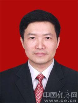 魏小东出任北京组织部长 魏小东简历个人资料