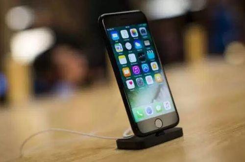 美国可能买不到新iPhone 高通寻求进口禁令反击苹果