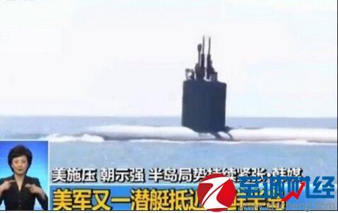 朝鲜半岛局势正在失控?半岛战争即将爆发?朝鲜问题要怎么解决