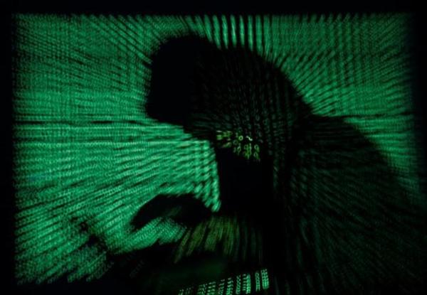 勒索病毒黑客组织:更厉害的还在后面!