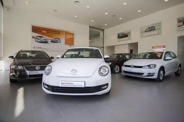 卖车技巧:哪一种方式能将二手车卖得最划算?