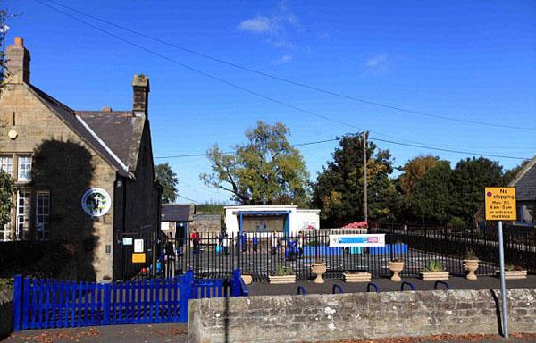 英國規模最小初級小學或將因生源太少遭關停
