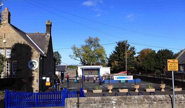 英国规模最小初级小学或将因生源太少遭关停