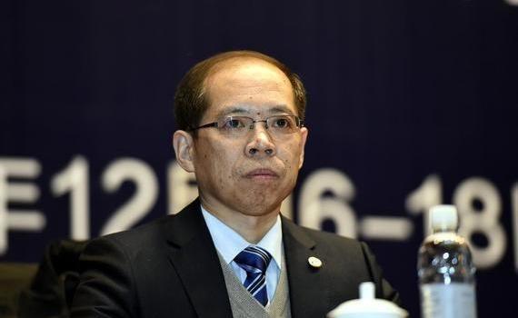 足协副主席:申办世界杯是国家工程具体哪届未定