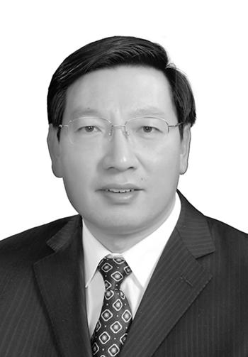 安徽省政协副主席曹征海因病逝世 曹征海简历个人资料
