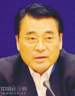 原辽宁人大副主任涉嫌受贿被查 李文科简历个人资料