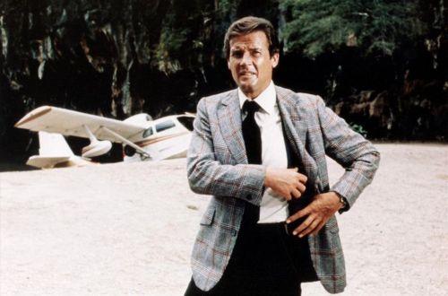 007男星罗杰摩尔去世 罗杰摩尔是怎么死的?罗杰摩尔生平介绍