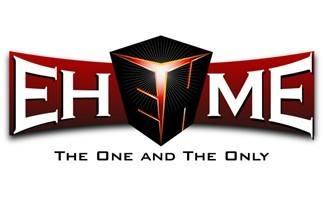 DOTA2 Ehome俱乐部被ACE开除出联盟 禁止Ehome和EHK参加比赛