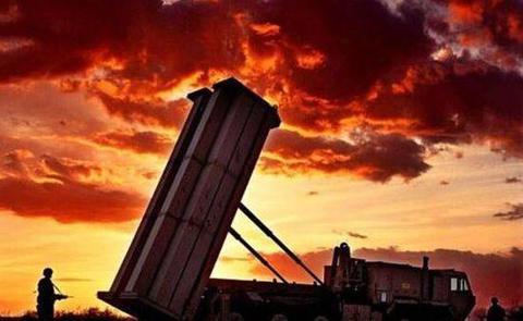 中国应如何反制萨德?火箭军试射新型导弹和萨德有关?国防部回应