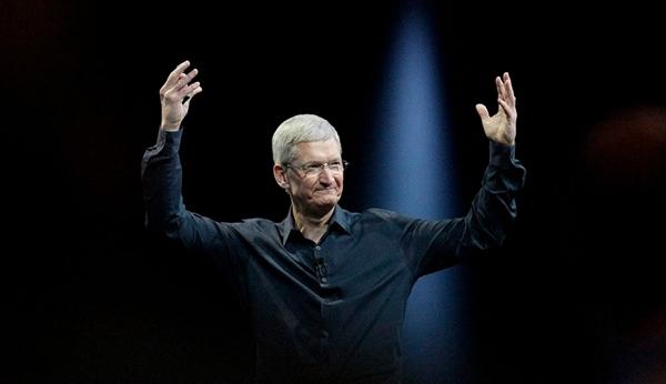苹果内部邮件宣告iPhone 8发布时间:绝不跳票!