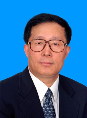 李鸿忠当选天津市委书记 李鸿忠简历个人资料