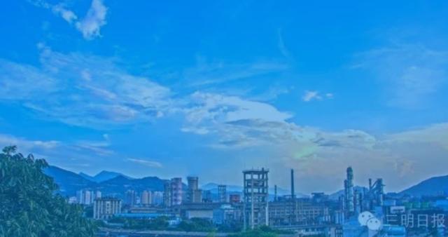 好消息!三明投入90亿建民生工程 新建幼儿园30所