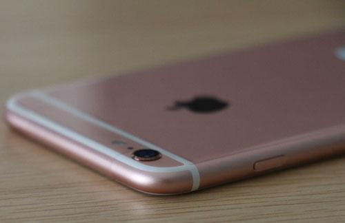 iPhone 8上市或将推迟1到2个月 OLED屏拖后腿