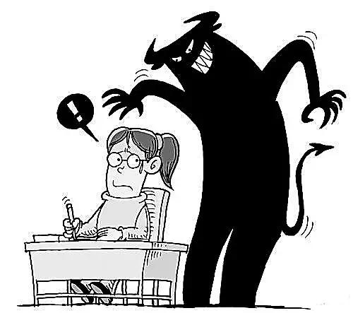 """师大附中已婚男老师 疑与女学生发生关系!已被学校解聘 涉事""""黑培训""""其妻所开!"""