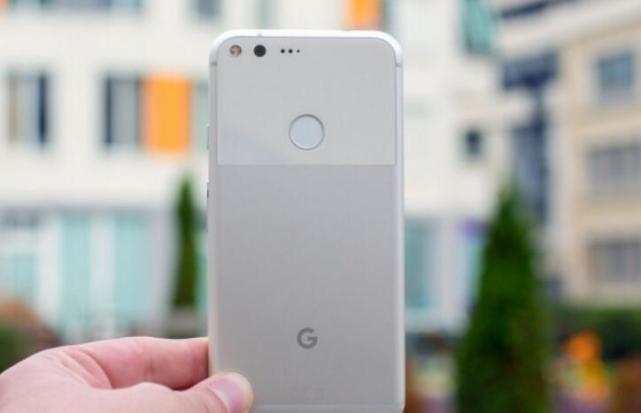 谷歌智能手机抛弃HTC 大屏Pixel委托给LG生产