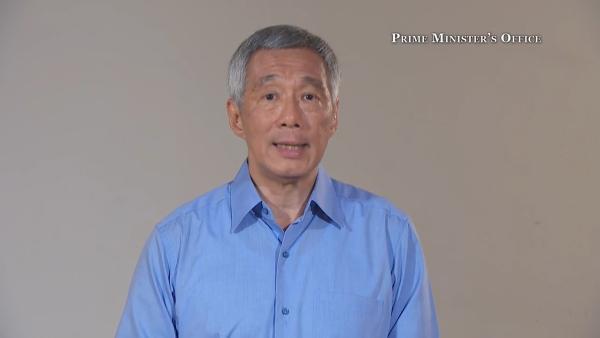 李显龙向新加坡全体国人道歉原因是什么?李显龙家族有什么纠纷