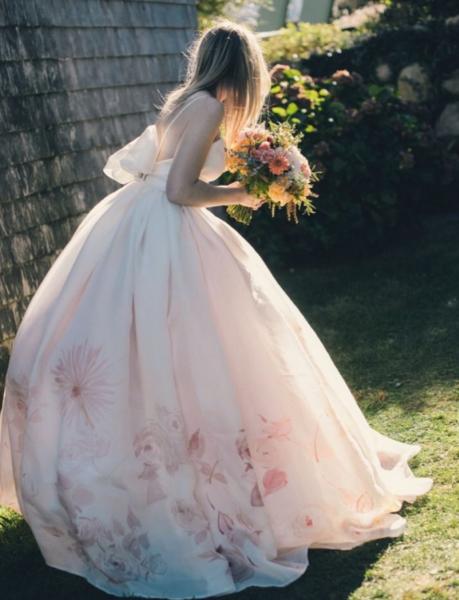 筹备婚礼小细节:新人筹备过程哪些细节需注意?