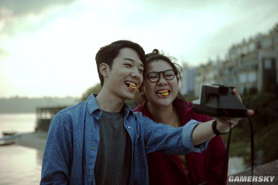 2017年十大扑街院线电影盘点 这些扑街电影为什么不受欢迎