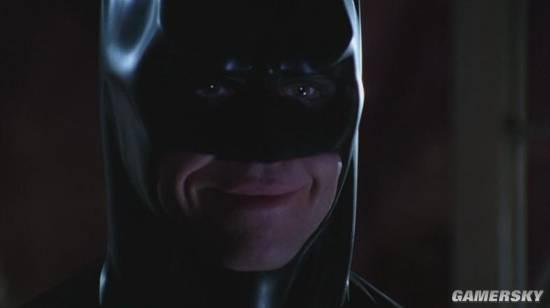蝙蝠侠压超人居首 十大最好看的超级英雄电影
