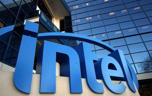 被罚14.4亿刀!Intel垄断案拖了8年:终于要有个了断