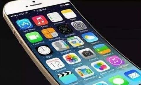 三星最大对手开始为iPhone 9作准备:生产柔性PCB