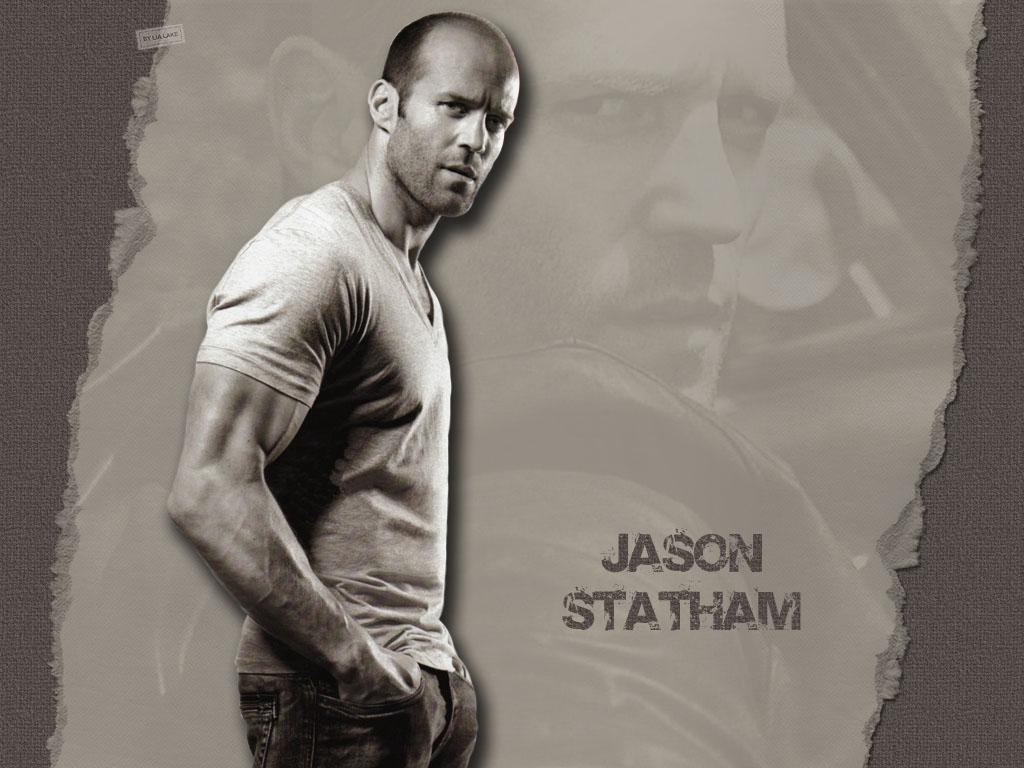 日前,美国男演员杰森·斯坦森升级当爹,娇妻罗茜&middot