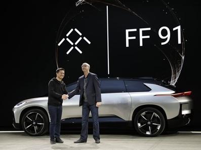 电动汽车有助于减少温室气体排放 在中国却不会?
