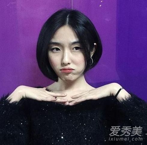 中国有嘻哈大笑是谁大笑微博照片资料介绍 大笑获吴亦凡表白