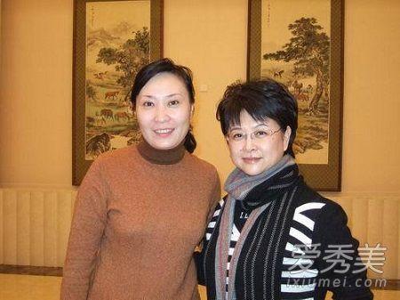央视主持人肖晓琳因癌症去世 肖晓琳个人资料简历生前照片