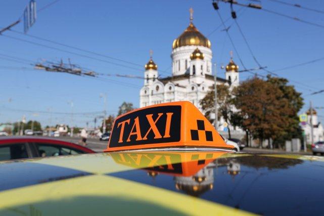 """打不过俄罗斯""""百度"""" Uber撤出俄罗斯市场"""