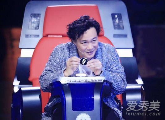 中国新歌声第二季什么时候播出?中国新歌声2