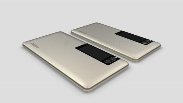 魅族PRO 7发布日期确认 无缘Exynos 8895处理器
