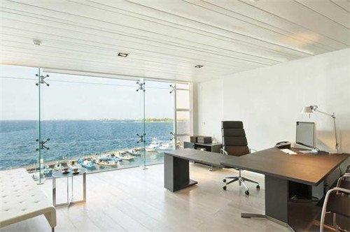 装个落地窗让家与时俱进 选好尺寸小户型也能变大宅